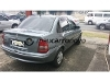 Foto Chevrolet corsa sedan 1.0 8V 4P 1999/2000