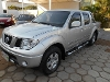 Foto Nissan Frontier XE 4x2 2.5 16V (cab. Dupla)