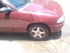Foto Gm Chevrolet Astra 1995
