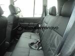 Foto Mitsubishi pajero tr4 4x2-at 2.0 16V 4P 2003/2004
