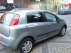 Foto Fiat Punto - 2010