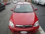 Foto Corsa Premium 2009 1.4 Completo 63.000km