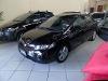Foto Honda new civic sedan lxs-at 1.8 16v (new) 4P...