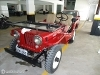 Foto Willys jeep 2.2 4x4 8v gasolina 2p manual 1952/