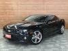 Foto Camaro SS 6.2 V8 2011/11 R$129.900