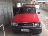 Foto Mitsubishi L200 1995
