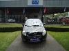 Foto Fiat punto(flex) hlx 1.8 8V(FLEX) 4p (ag)...