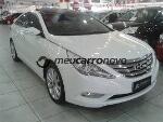 Foto Hyundai sonata sedan 2.4 16v (at) 4P 2012/2013