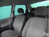 Foto Chevrolet classic 1.6 MPFI Spirit 8V