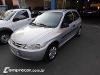 Foto Chevrolet celta 1.0 VHC SUPER 2003 em Piracicaba