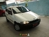 Foto Fiat Palio 1.0 Mpi Ex 8v - 2009