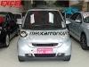 Foto Smart fortwo cabrio 1.0 TB 12V-AT 2P (GG)...