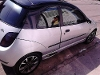 Foto Ford Ka 1.0 - 2006