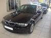 Foto BMW 320ia 2.0
