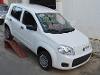 Foto Fiat Uno Vivace Zero Km Com Air Bag E Abs E...