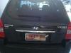 Foto Hyundai Tucson GLS 2.0 Automática - Único dono...