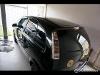 Foto Chevrolet meriva 1.8 mpfi expression 8v flex 4p...