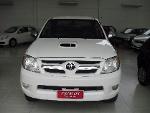 Foto Toyota Hilux CD SRV D4D 4x4 3.0 Completa Aut....