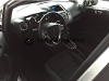 Foto Ford new fiesta sedan titanium 1.6 16V(125CV)...