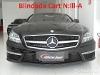 Foto Mercedes-benz cls 63 amg 6.3 v8 gasolina 4p...