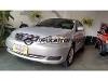 Foto Toyota corolla sedan xli 1.8 16V 4P 2006/2007