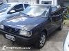 Foto Fiat uno mille sx 1.0 1997 em Boituva