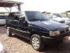 Foto Fiat Uno - 1996
