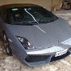 Foto Lamborghini Gallardo Superleggera LP 570-4