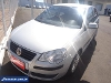 Foto Volkswagen Polo Hatch 1.6 4P Flex 2009 em...
