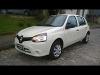 Foto Renault Clio Hatch Expression 1.0 16v 2014 em...