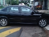 Foto Chevrolet Astra Sedan Advantage 2.0 (Flex)