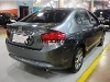 Foto Honda city dx 1.5 16v at(flex) 4p (ag) completo...