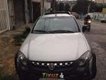Foto Fiat Strada adventure 3 portas - 2014