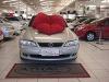 Foto Chevrolet vectra 2 mpfi gl milenium 8v gasolina...