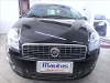 Foto Fiat linea 1.9 mpi lx 16v flex 4p manual /2010