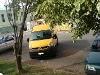 Foto Renault Master 2.5 Dci Furgão 115cv Longo...