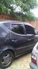Foto Mercedes-benz 190-e - 2001