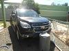 Foto Gm Chevrolet S10 barato completa de 84.900,00...