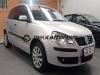 Foto Volkswagen polo sedan 1.6 8V 4P 2008/2009 Flex...