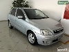 Foto Gm - chevrolet corsa sedan maxx - motor: 1.4...