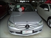 Foto Mercedes-benz c 180 1.8 cgi touring 16v turbo...