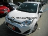 Foto Ford fiesta 1.6 se hatch 16v 2012/2013 flex branco