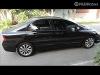 Foto Honda civic 1.8 lxl se 16v flex 4p automático /