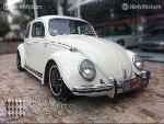 Foto Volkswagen fusca 1.5 8v gasolina 2p manual 1972/