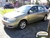 Foto Corolla xei 1.8 - Usado - Cinza - 2003 - R$...