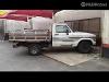 Foto Chevrolet c20 4.1 custom l cs 8v gasolina 2p...