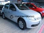 Foto Volkswagen gol 1.6 8V G5/NF 4P 2012/2013 Flex...