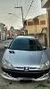 Foto Peugeot 206 SW ano: 2007 flex 1.4. 8V completo...
