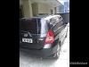 Foto Honda fit 1.4 lx 8v gasolina 4p automático...