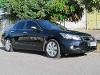 Foto Honda Accord Top De Linha Motor 3.5 V6 Com Teto...